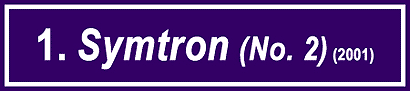 Button1 - Symtron No2