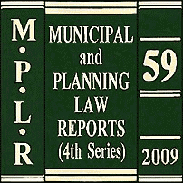 TDSB (2009), 59 M.P.L.R. (4th) 131 (Ont. Sup. Ct.)