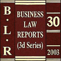 R & S Transportation (2002), 30 B.L.R. (3d) 94 (Ont. Sup. Ct.)