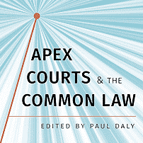 Apex Courts (2019) Daly, ed. - c.10 by Swan + Adamski cites Amberwood