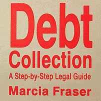 Debt Collection - Fraser - cites Collins