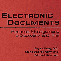 Electronic Documents - Finlay - cites TSI (No1)