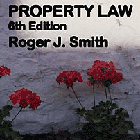 Property Law (6th ed.) (6th ed.) - Smith - cites Amberwood