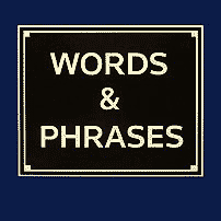 Words & Phrases - quotes Unilux 3 times (