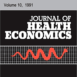 10 Journal of Health Economics 143 (1991) Coyte at al. - assisted