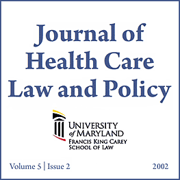 5 Journal of Health Care Law 364 (2002) Kressel et al. paper twice cites Feld & Simm 1998 Mediating Professional Misconduct