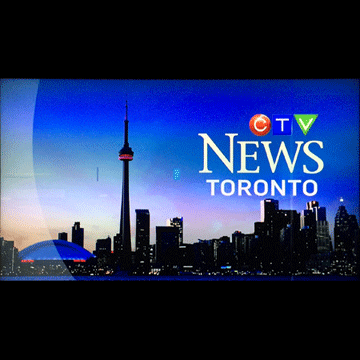 Toronto CTV News 2017-02-06 1130pm - OMA executive committee resigns (image1)
