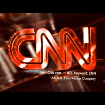CNN (TV) - American Morning with Paula Zahn 2002-09-20 - Charges gone (image1)