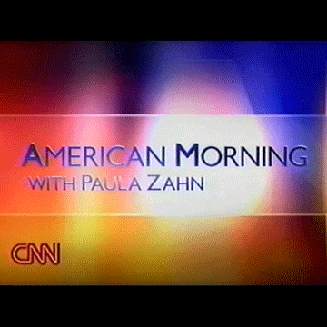 CNN (TV) - American Morning with Paula Zahn 2002-09-20 - Charges gone (image2)