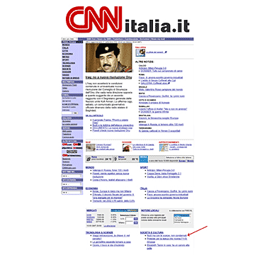 CNN.Italia 2002-09-20 - Simm convinces prosecutors to drop charges 1