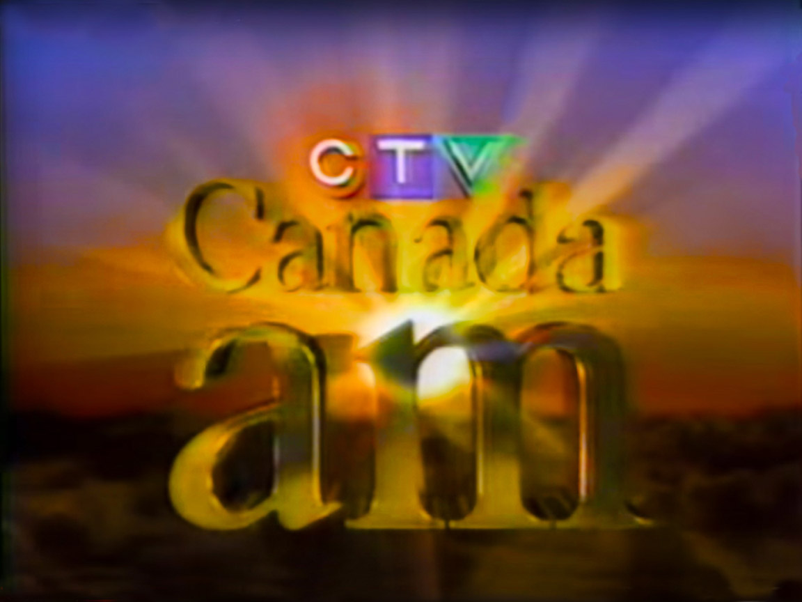 CTV Canada AM 1999 May 14 - Toronto Council creates Hanlan's Point CO-zone (image 1)