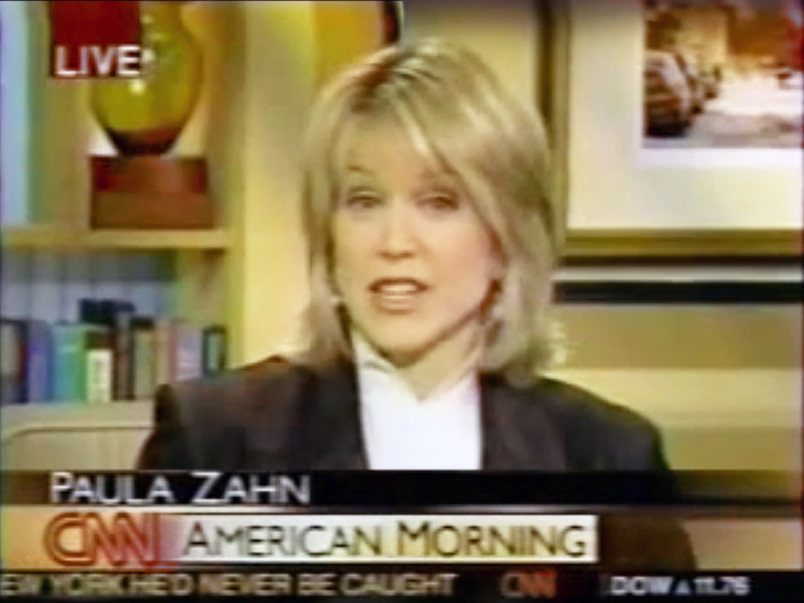 CNN (TV) - American Morning with Paula Zahn 2002-09-20 - Charges gone (image3)