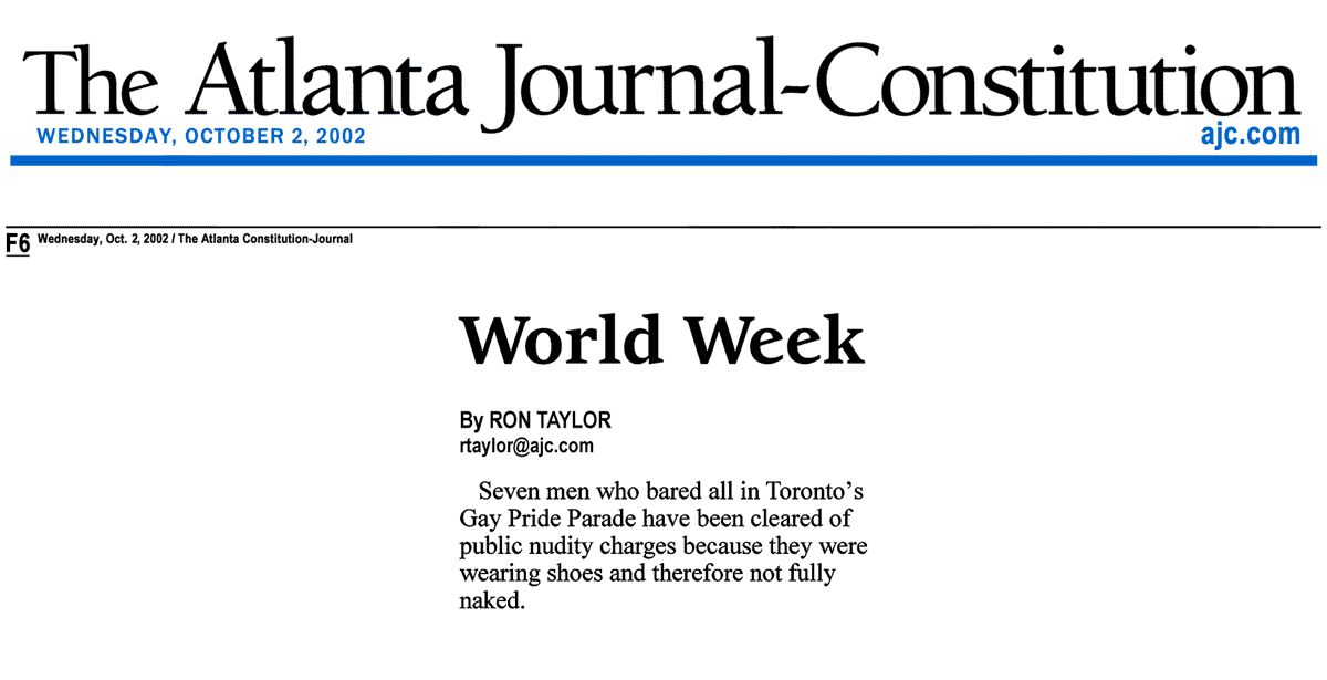 Atlanta [Georgia] Journal p.F6 2002-10-02 - Charges gone
